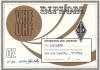 1995-vhf-uhf-fd-144-mhz-001
