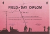 fd1-1994-15m-001