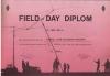 fd1-1995-15m-001