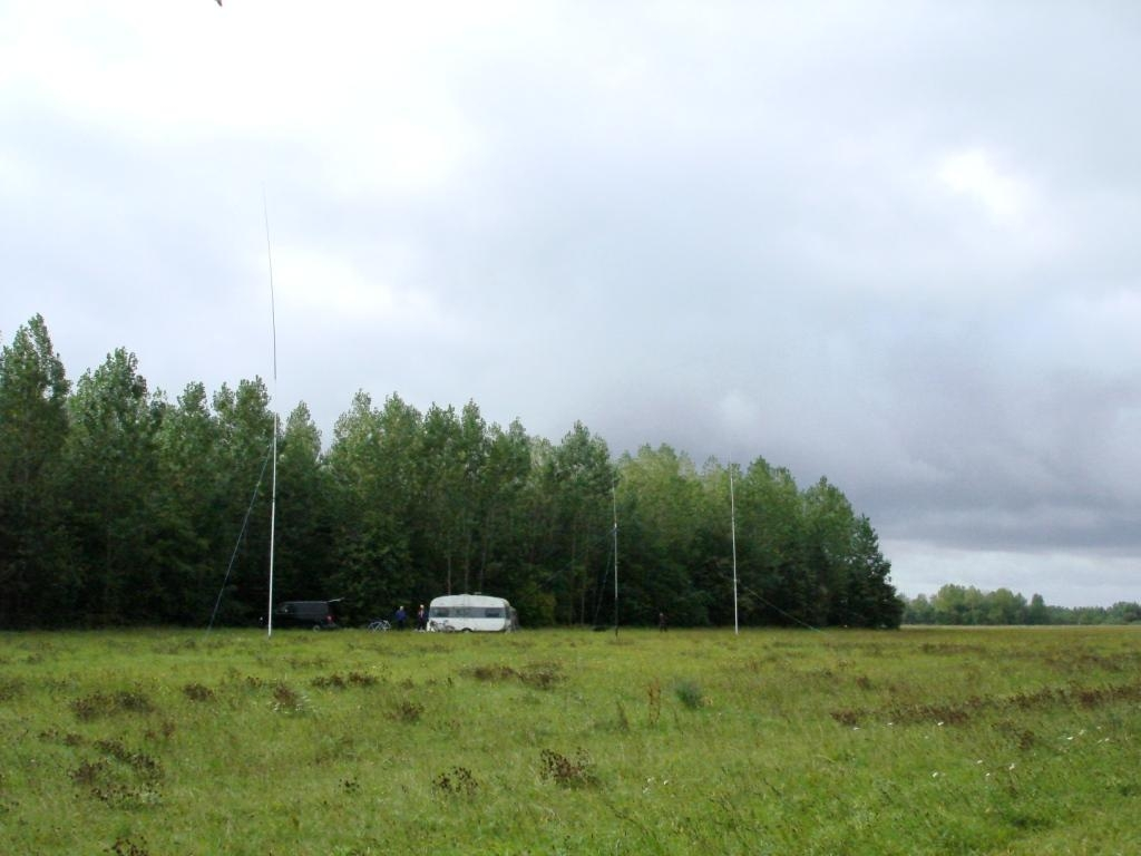 GP_antennerne_paa_plads