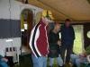 OZ9KJ_og_Michael_med_gaest_i_teltet